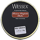 Wessex Brown Virginia Flake - Click for details