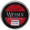 Wessex Tradition Red - Click for details
