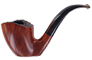 Randy Willey Estate Pipe - Click for details