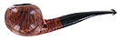 Winslow Crown Estate Pipe - Click for details