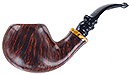 Winslow Estate Pipe - Click for details