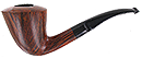 W.O. Larsen Estate Pipe - Click for details
