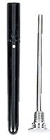 Dunhill Junior Black Pipe Tool - Click for details