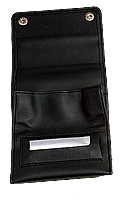 Castleford RYO Pouch - Click for details