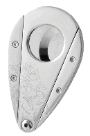 Xikar Cutter Mayan Limited Edition - Click for details