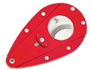 Xikar Cutter Red - Click for details