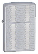 Jewelry Zippo - Click for details