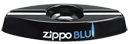 Zippo Blu Cigar Ashtray - Click for details
